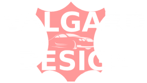 Valgard Design - tapicer Poznań