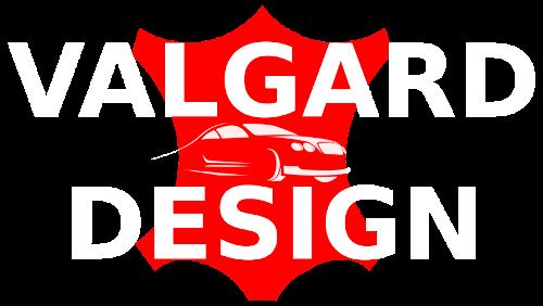 VALGARD DESIGN